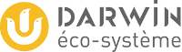 logo-darwin-ecosysteme