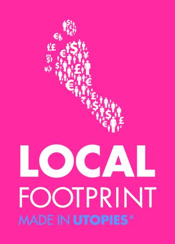 logo_local-footprint-utopie_rose