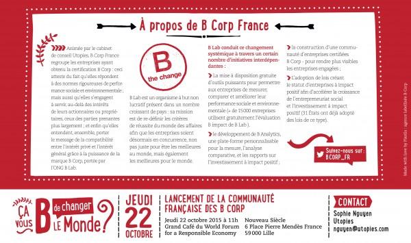 COM-PRESSE_B-Corp_V2_141015_personnalisable.indd