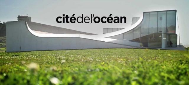 cite ocean air