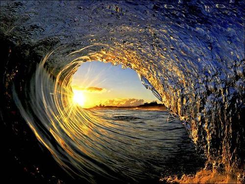 tube surf air