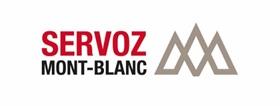 SERVoz logo