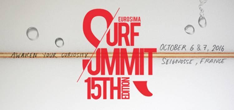 surf-summit-2016