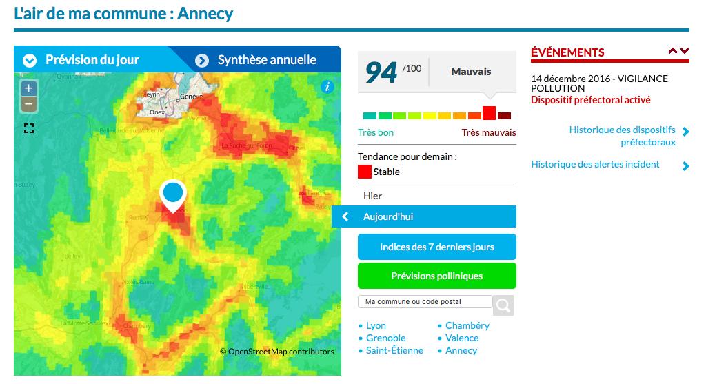 air-rhone-alpes-pollution-annecy