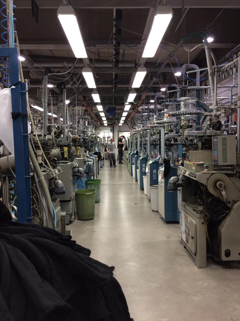 woolpower-usine