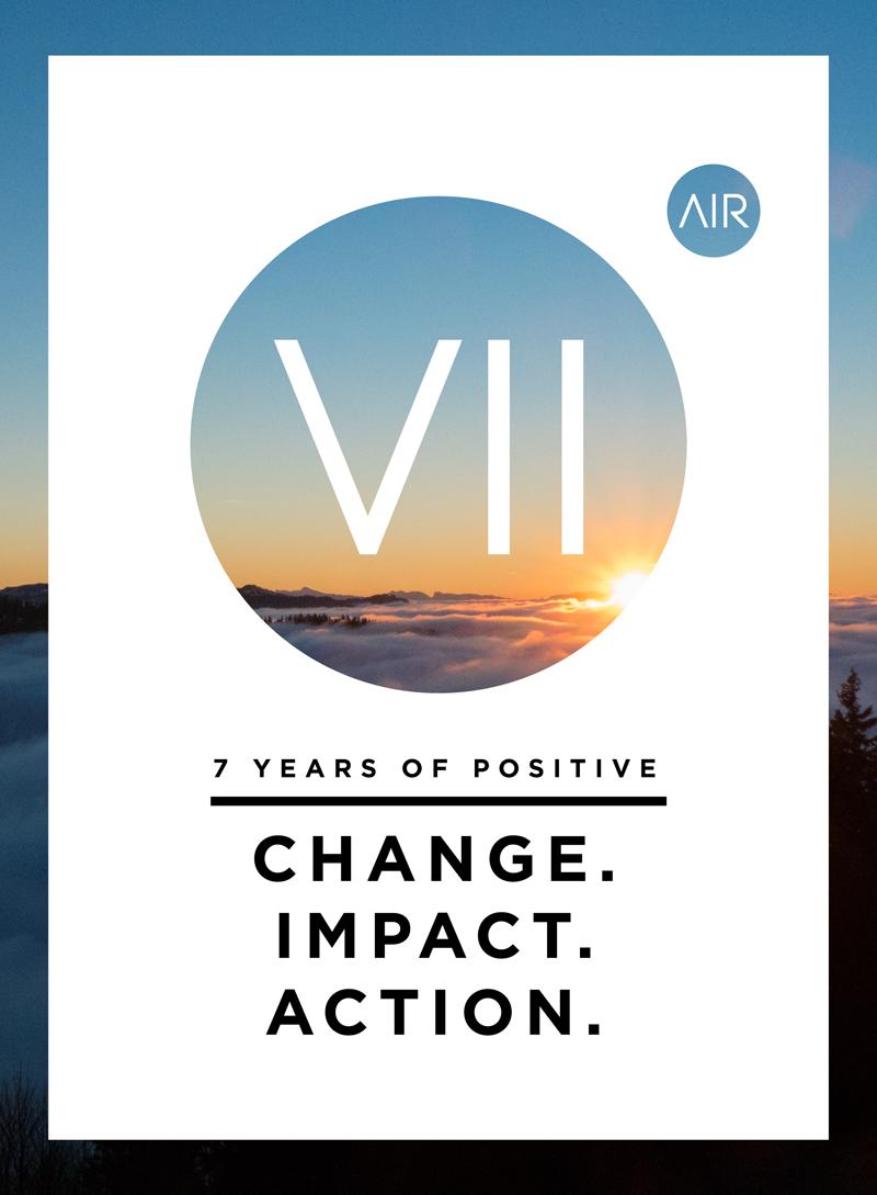 AIR_logo_7ans_visuel02